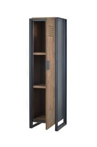 Armoire industrielle 1 porte Fendy
