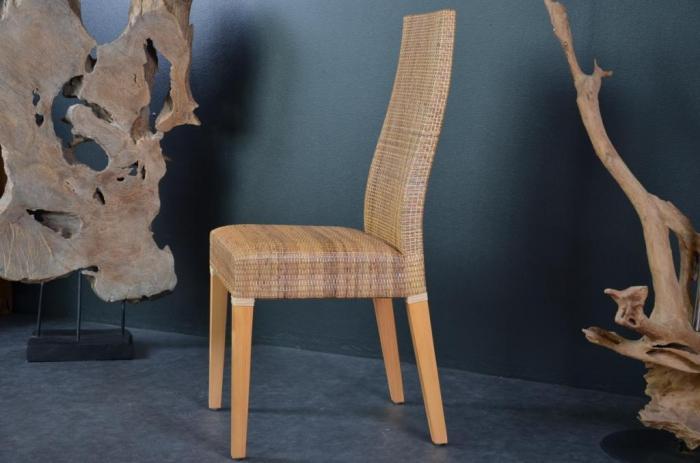 chaise charlestone en eclisse de rotin naturel iaddg 610 1 Résultat Supérieur 5 Merveilleux Chaise Salon Photos 2017 Kdh6