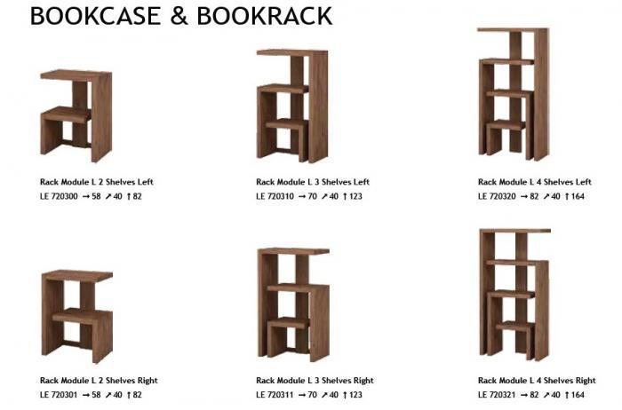 vente etagere en teck dbodhi gamme lekk. Black Bedroom Furniture Sets. Home Design Ideas