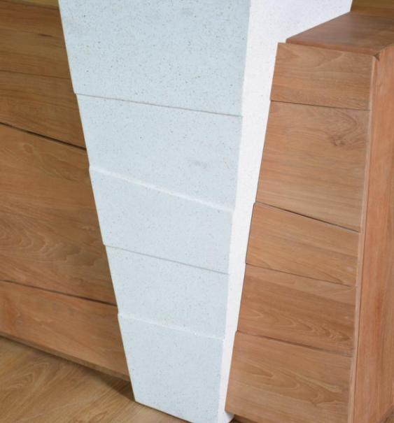 Achat meuble de salle de bain rhodes walk meuble en - Meuble salle de bain en solde ...