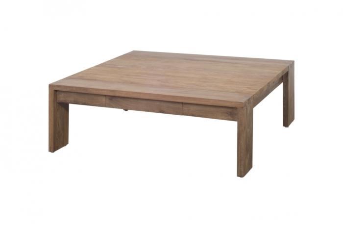 table bois fissure. Black Bedroom Furniture Sets. Home Design Ideas