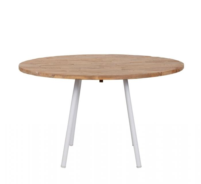Table de repas ronde diamètre 150 cm d-Bodhi collection Contour