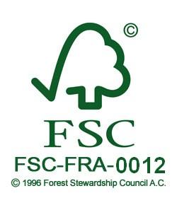 FSC-logo-fsc-0012.jpg