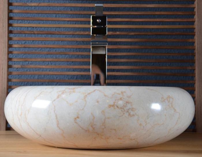 acheter vasque salle de bain en marbre fouesnant walk vasque de salle de bain en marbre ou. Black Bedroom Furniture Sets. Home Design Ideas