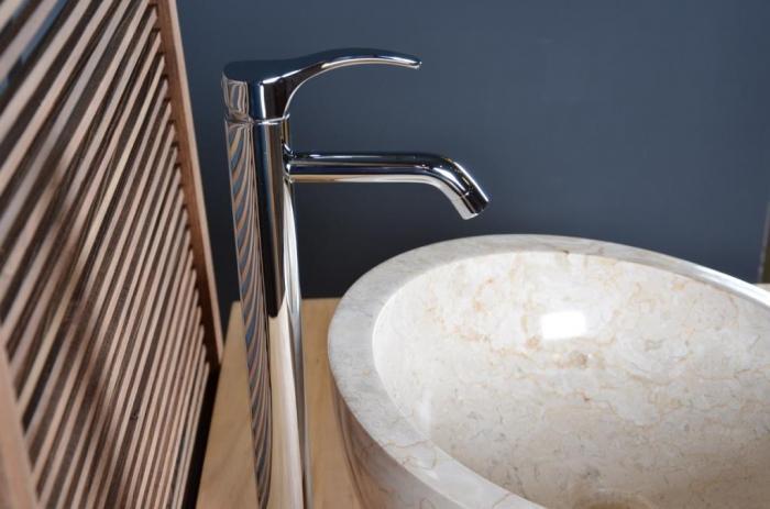 vente vasque salle de bain en marbre groix walk vasque. Black Bedroom Furniture Sets. Home Design Ideas